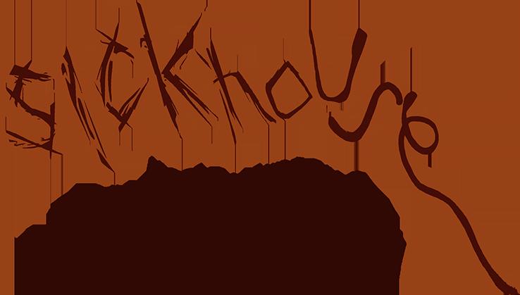 Sickhouse Logo